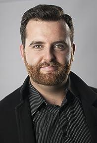 Primary photo for Grant Patrizio