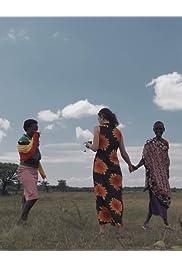 Sawa Kenya