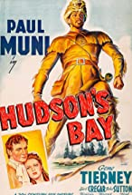 Primary image for Hudson's Bay