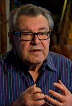 Primary image for Milos Forman