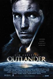 Outlander 2008 Full Movie Watch Online thumbnail