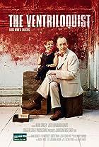 The Ventriloquist