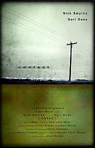 Dvd movies subtitles free download Contact Canada [Quad]