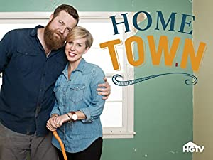 Home Town Season 2 Episode 10