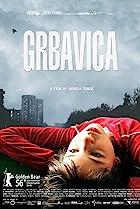 Esma's Secret - Grbavica (2006) Poster