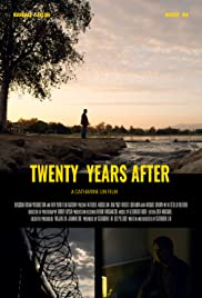 Twenty Years After Poster