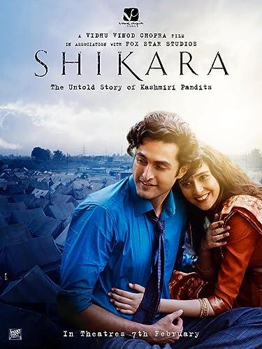 jadwal film bioskop Shikara satukata.tk