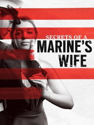 watch Secrets of a Marine's Wife on soap2day