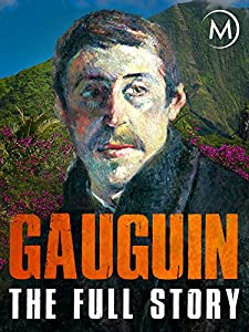 New movie trailers to watch Gauguin: The Full Story UK [hd1080p]
