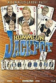Kummelin Jackpot (2006)