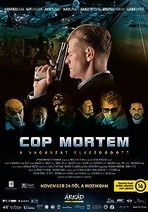 Cop Mortem download movies