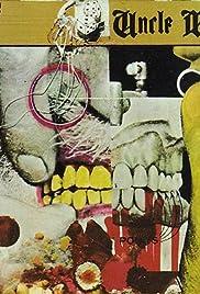 Uncle Meat(1987) Poster - Movie Forum, Cast, Reviews