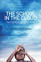 The School in the Cloud Poster