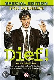 Dief! (1998) filme kostenlos