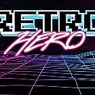 Retro Hero (2017)