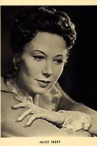 Alice Treff