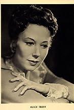 Alice Treff's primary photo