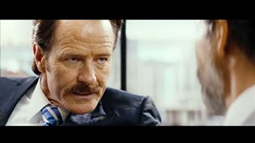 Trailer for The Infiltrator