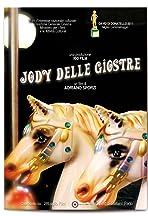 Jody Delle Giostre