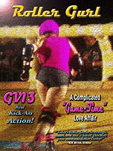 GV13 Roller Gurl:A Complicated Game-Time Love Affair full movie in hindi free download hd 1080p