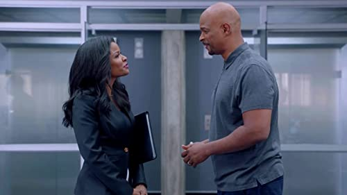 Lethal Weapon: Lethal Weapon Is Taking Over Fox Tuesday!