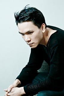 Allen Chen Picture