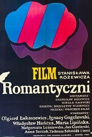Romantyczni (1970)