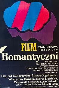 Primary photo for Romantyczni