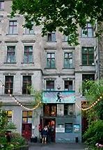 Geheimnisvolle Orte - Clärchens Ballhaus