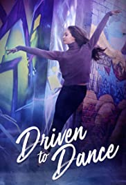 Image result for driven to dance