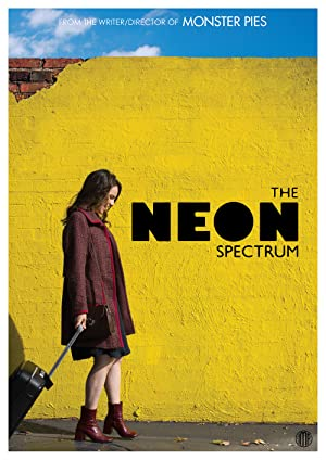 The Neon Spectrum