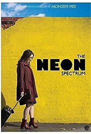 The Neon Spectrum Poster