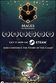 Primary photo for Mages of Mystralia