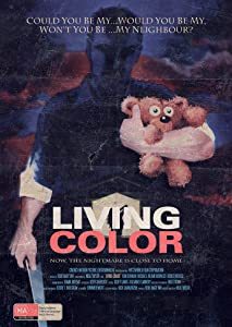 utorrent download latest movies Living Color by Neal Taylor