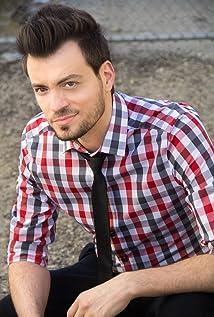 James Di Giacomo Picture
