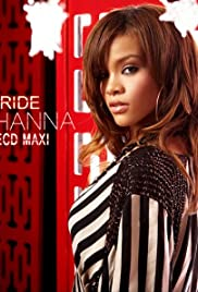 Rihanna we ride video 2006 imdb rihanna we ride poster voltagebd Gallery