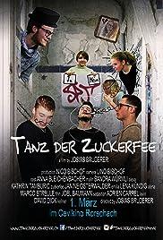 Tanz der Zuckerfee (2016) film en francais gratuit
