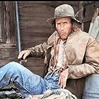 Douglas Dirkson in 'Gator Bait (1973)