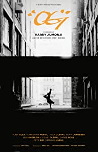 Best 720p movie downloads OG: The Harry Jumonji Story by [720x576]