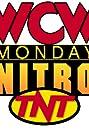 WCW Monday Nitro (1995) Poster
