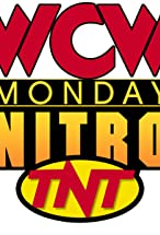 Primary image for WCW Monday Nitro