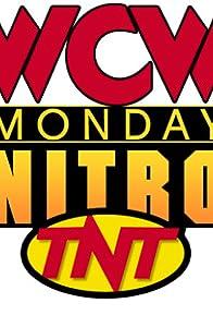 Primary photo for WCW Monday Nitro