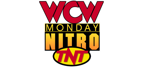 Computer movie downloads WCW Monday Nitro [WQHD]