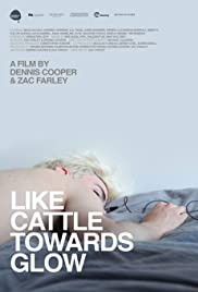 Like Cattle Towards Glow (2015) 1080p