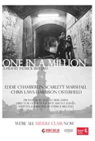 One in a Million (2017)