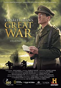 Latest movies downloads for free Charles Bean's Great War [2160p]