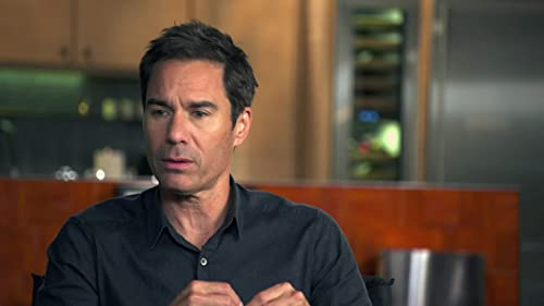 Will & Grace: Eric Mccormack