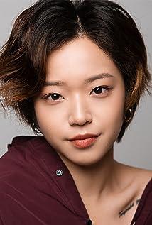 Kristen Mako Picture