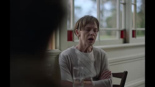Nitram (Caleb Landry-Jones) lives with his mother (Judy Davis) and father (Anthony LaPaglia) in suburban Australia in the mid-1990s. He lives a life of isolation and frustration at never being able to fit in. That is until he unexpectedly finds a close friend in a reclusive heiress, Helen (Essie Davis). However when that friendship meets its tragic end, and Nitram's loneliness and anger grow, he begins a slow descent into a nightmare that culminates in the most nihilistic and heinous of acts.