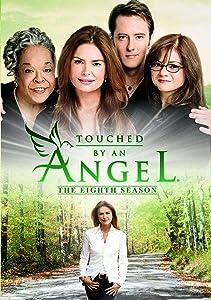 Good site to download english movies The Princeless Bride USA [1280x720p]